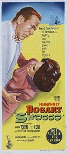 Sirocco - Australian Movie Poster (xs thumbnail)