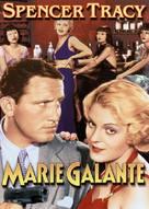 Marie Galante - Movie Cover (xs thumbnail)