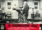 Grip of the Strangler - Italian poster (xs thumbnail)