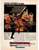 The Mercenaries - Movie Poster (xs thumbnail)