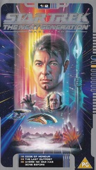 """Star Trek: The Next Generation"" - British Movie Cover (xs thumbnail)"