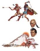Kings of the Sun - Key art (xs thumbnail)