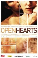 Elsker dig for evigt - Belgian Movie Poster (xs thumbnail)