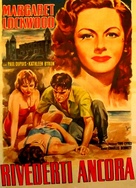 Madness of the Heart - Italian Movie Poster (xs thumbnail)