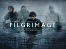 Pilgrimage - Belgian Movie Poster (xs thumbnail)