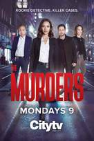 """""""The Murders"""" - Canadian Movie Poster (xs thumbnail)"""