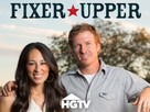 """""""Fixer Upper"""" - Video on demand movie cover (xs thumbnail)"""