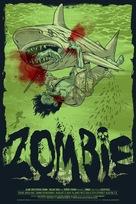 Zombi 2 - Movie Poster (xs thumbnail)