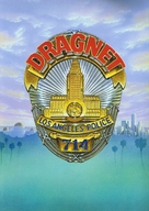 Dragnet - Key art (xs thumbnail)