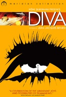Diva - Movie Cover (xs thumbnail)
