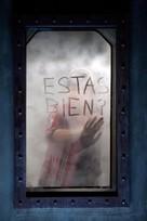 La cara oculta - Spanish Key art (xs thumbnail)