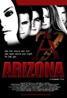 Arizona - poster (xs thumbnail)