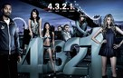 4.3.2.1 - Movie Poster (xs thumbnail)