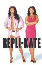 Repli-Kate - DVD cover (xs thumbnail)