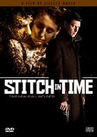 Stitch in Time - DVD cover (xs thumbnail)