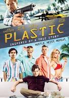 Plastic - Movie Poster (xs thumbnail)