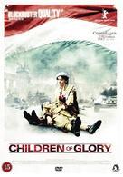 Szabadság, szerelem - Danish Movie Cover (xs thumbnail)