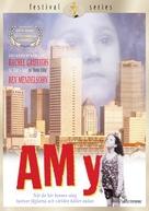 Amy - Swedish Movie Cover (xs thumbnail)