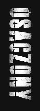 Hostage - Polish Logo (xs thumbnail)