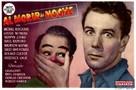 Dead of Night - Spanish Movie Poster (xs thumbnail)