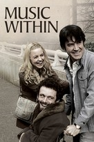 Music Within - DVD cover (xs thumbnail)