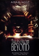 Tales From Beyond - DVD cover (xs thumbnail)