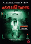 Greystone Park - Canadian DVD cover (xs thumbnail)