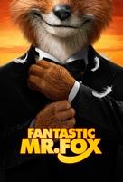 Fantastic Mr. Fox - Movie Poster (xs thumbnail)