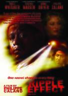 Ripple Effect - poster (xs thumbnail)