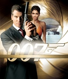 Die Another Day - Key art (xs thumbnail)