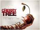 Cherry Tree - Irish Movie Poster (xs thumbnail)