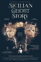 Sicilian Ghost Story - Movie Poster (xs thumbnail)