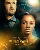 """The Passage"" - Movie Poster (xs thumbnail)"