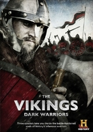 """Vikings"" - DVD cover (xs thumbnail)"
