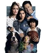 Instant Family - Key art (xs thumbnail)