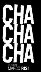 Cha Cha Cha - French Logo (xs thumbnail)
