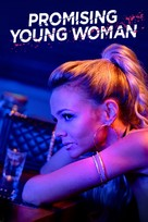 Promising Young Woman - Movie Cover (xs thumbnail)