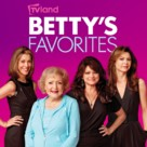 """Hot in Cleveland"" - poster (xs thumbnail)"