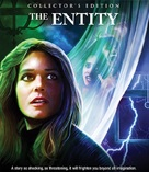 The Entity - Blu-Ray movie cover (xs thumbnail)