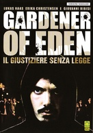 Gardener of Eden - Italian Movie Cover (xs thumbnail)