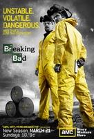 """Breaking Bad"" - Movie Poster (xs thumbnail)"