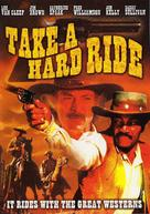 Take a Hard Ride - Movie Cover (xs thumbnail)