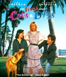 The Truth About Cats & Dogs - Blu-Ray cover (xs thumbnail)