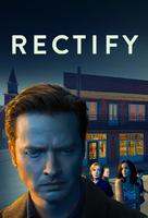 """Rectify"" - Movie Poster (xs thumbnail)"