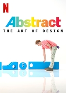 """""""Abstract: The Art of Design"""" - Video on demand movie cover (xs thumbnail)"""