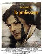 La prima notte di quiete - French Movie Poster (xs thumbnail)