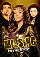 """1-800-Missing"" - Movie Poster (xs thumbnail)"