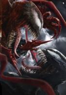 Venom: Let There Be Carnage - Key art (xs thumbnail)