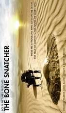 The Bone Snatcher - poster (xs thumbnail)