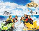 """""""The Suite Life on Deck"""" - Movie Poster (xs thumbnail)"""